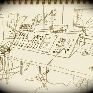 Radioblog 12.11.2015 Dritro Nikqi