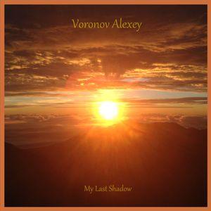 Voronov Alexey - Shadow Of The Mind