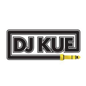 Integration Productions Podcast Episode 19 DJ Kue Commercial House Mix (November 1st)