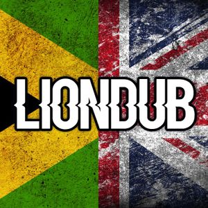 LIONDUB - 11.22.17 - KOOLLONDON [BASHMENT X DRUM & BASS]