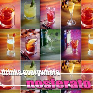 Drinks Everywhere (2002)