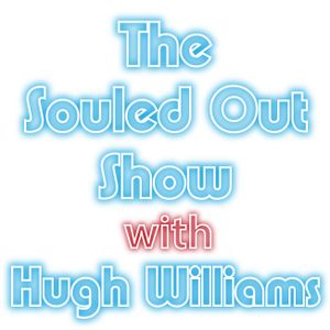 The Souled Out Show October 22nd 2017