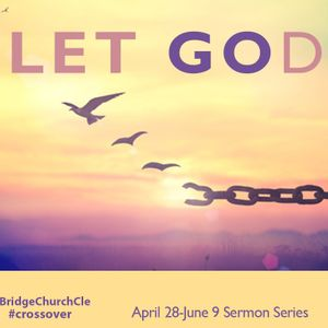 BCP Ep 167 — Let Go of Anxiety and Let God Bring Peace