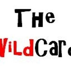 The WildCard 44 @ FCUM Radio - 2 July 2016