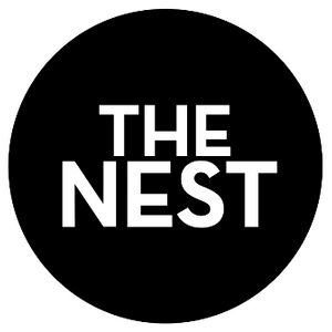 Norm De Plume's Feather mix for The Nest