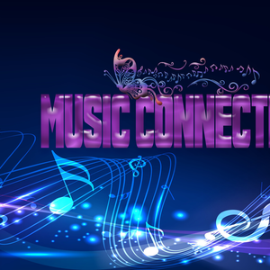 Music Connection - May 24, 2019