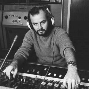 HDIF Podcast #29 - John Peel Festive Fifty mix