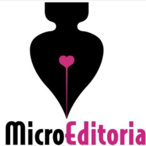 XIV Rassegna della Microeditoria di Chiari - Wu Ming 2
