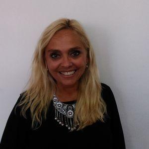 MAGAZINE FINANCIERO con Jackie Maubre 15-12-2017