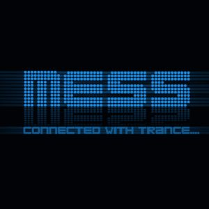 MESS - Connected With Trance (Febrary 07, 2013) #006