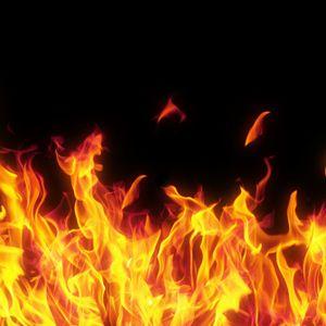 Digital Bill - October November 2015 Fire Trap Mix