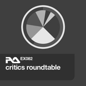 EX.082 Critics roundtable - 2012.03.23
