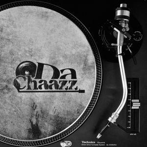 Hip Hop + Jazz = Jaazzinit2