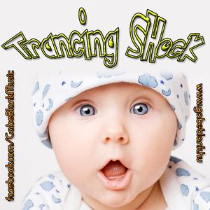 Gabe Blank - Trancing Shock 041