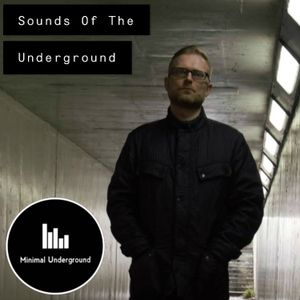 Sounds Of The Underground 02