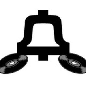 DJ Stringer Bell Mix 1