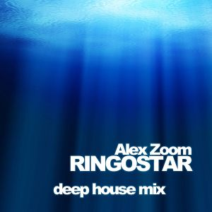 RINGOSTAR (Deep House mix)