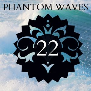 PHANTOM WAVES_D'N A L I __12/16/2014