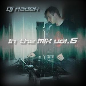 In the Mix vol.6 (part II) 2013