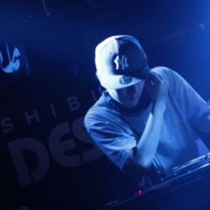 "33Records presents ""THE MIX SHOW vol.6"" (DJ H!ROKi HIPHOP R&B Mix, 2012-05-04)"