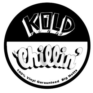 KOLD Chillin Sessions (Lost Archive)