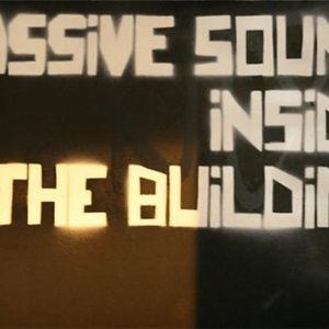 Massivesound -Straightmix/Rewind-