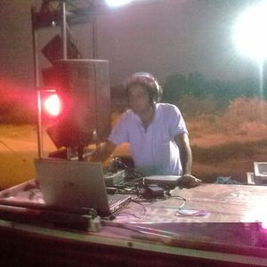 Filipe Barbosa - Techno Session (01-07-2012)