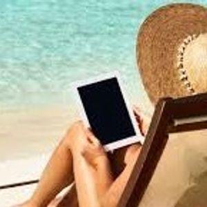 De vakantiebieb, zeker in de zomer erg handig