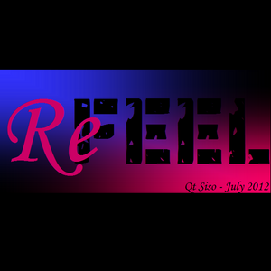 ReFeel (Jul 2012)