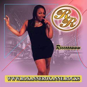 Roxanne Roxanne #1516: Pinktober feat. Miss Knockout