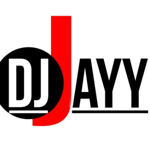 Friday New Flows - Dj Jayy