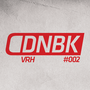 VRH / DNBKonferencija / Mix #002 / 2013