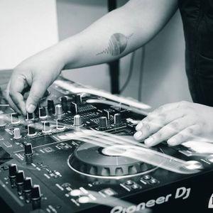 Dj Gonzalo Obando @ House Music Matters.