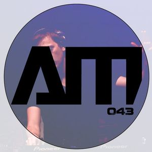 A.M.043 Radio Show