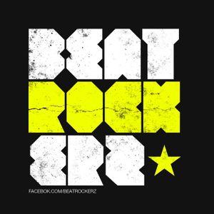BeatrockerZ - CoX - 2011-05-14