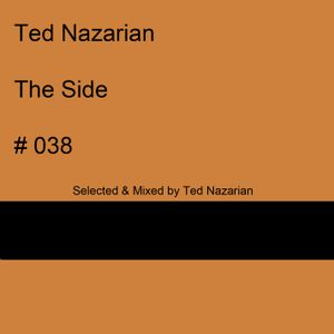 The Side 038