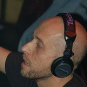 A.Paul - Studio Promo Mix Session - 16.02.2011