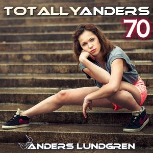Totally Anders 70