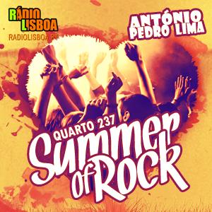 Summer of Rock #7 [26.08.2017]