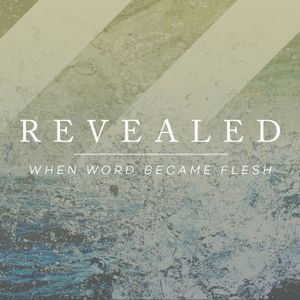 Who Was John the Baptist?