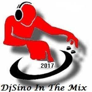 DjSino Ft.Slick Rick,Danny Ocean,Drake,Ozuna & Zion Lennox,Latin Fresh,Daddy Yankee,Bruno Mars - Hip