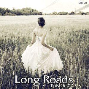 Long Roads Episode 007