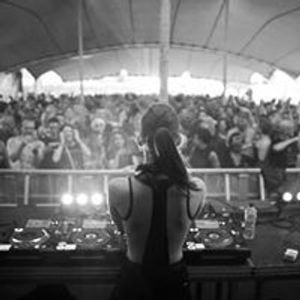 Evermix Mix Of The Week Presents Lilly Palmer