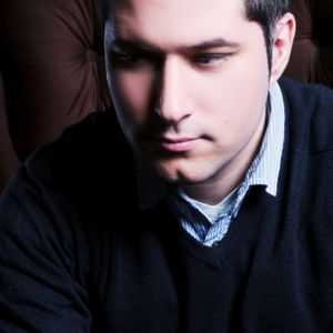 Daniel Samsonjan mix compilation SPRING'09 (major goes wild minor)