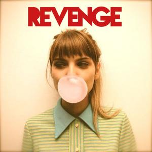 Mixtape Revenge