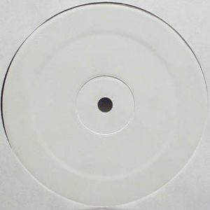 Boogie MiniMix (Side B)
