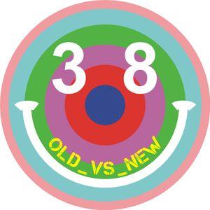 Old_vs_New_38