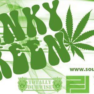 0.6 Funky_Green 20.04.07 Funkin'