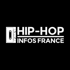 REPLAY : EMISSION HIP HOP INFOS FRANCE #2
