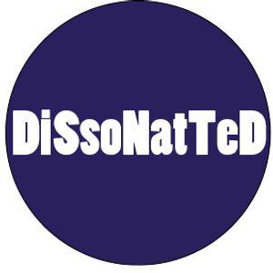 DiSsoNatTed